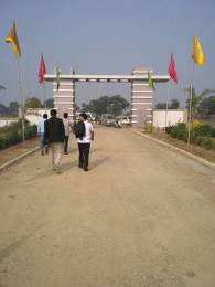 1000 sqft, Plot in Builder Project Naubasta, Kanpur at Rs. 5.0000 Lacs
