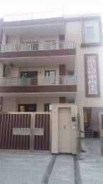 3150 sqft, 4 bhk BuilderFloor in Builder Block E Sector85 Faridabad BPTP, Faridabad at Rs. 93.7500 Lacs
