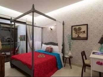 1957 sqft, 3 bhk Apartment in Lodha Eternis Andheri East, Mumbai at Rs. 3.8700 Cr