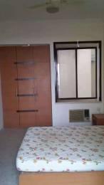 1250 sqft, 2 bhk Apartment in Chamunda Kesar Paradise Nerul, Mumbai at Rs. 1.5000 Cr