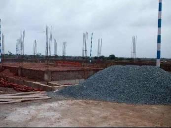 1162 sqft, Plot in Neelgund Eshan Phase 4 5 6 Kusugal, Hubli Dharwad at Rs. 6.7000 Lacs