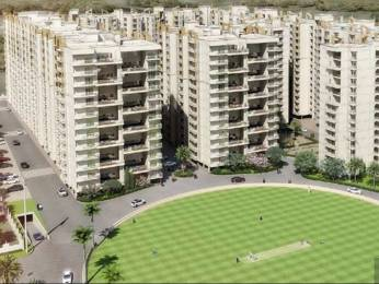 935 sqft, 2 bhk Apartment in VVIP Addresses Raj Nagar Extension, Ghaziabad at Rs. 31.0000 Lacs