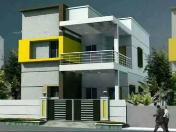 1790 sqft, 3 bhk Villa in Builder Project Mangalagiri, Vijayawada at Rs. 66.0000 Lacs