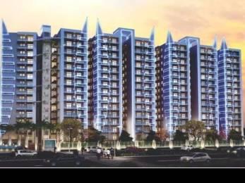 2055 sqft, 4 bhk Apartment in Azeagaia Botanica Vrindavan Yojna, Lucknow at Rs. 80.1250 Lacs