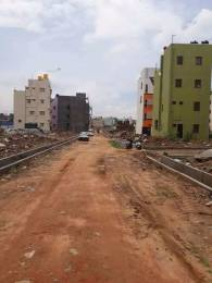 600 sqft, Plot in Builder Project Kalyan Nagar, Bangalore at Rs. 42.0000 Lacs