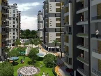 1060 sqft, 2 bhk Apartment in Builder SARVAYONI CITY Danapur Khagaul Road, Patna at Rs. 16.0000 Lacs