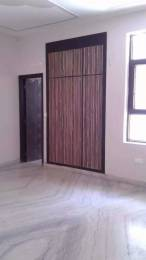 2250 sqft, 4 bhk BuilderFloor in Builder harsh home GREENFIELD COLONY, Faridabad at Rs. 78.5000 Lacs