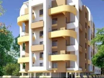 950 sqft, 2 bhk Apartment in Builder Project Seawoods, Mumbai at Rs. 95.0000 Lacs