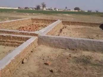 900 sqft, Plot in Builder bkr green city galgotias university, Greater Noida at Rs. 3.5000 Lacs
