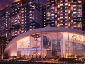 1325 sqft, 2 bhk Apartment in TATA Ariana Kalinga Nagar, Bhubaneswar at Rs. 12000