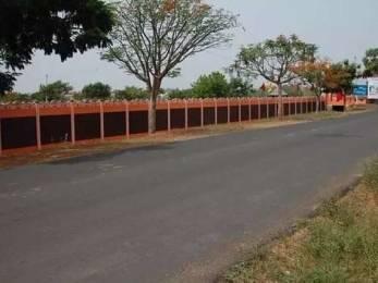 2400 sqft, Plot in Builder Jemi JP Nagar Othakkadai Kadachanendhal Road, Madurai at Rs. 9.0000 Lacs