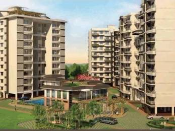 3400 sqft, 4 bhk Apartment in Chugh Grande Exotica Bhicholi Mardana, Indore at Rs. 1.1220 Cr