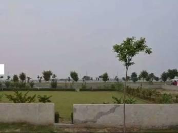 450 sqft, Plot in BKR Golden City Jasana, Faridabad at Rs. 5.0000 Lacs