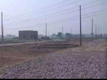 585 sqft, Plot in BKR Green City Sector 150, Noida at Rs. 2.2750 Lacs