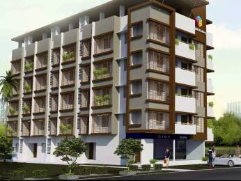 460 sqft, 1 bhk BuilderFloor in Builder Project Bondel, Mangalore at Rs. 16.3400 Lacs