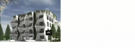 2100 sqft, 3 bhk Apartment in Builder PREMEIRA REGENCY JP Nagar Phase 9, Bangalore at Rs. 77.5277 Lacs