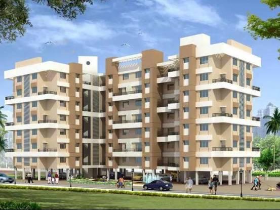 903 sqft, 2 bhk Apartment in Mehetre L S Mehetre Laxmi Bhakti Rahatani, Pune at Rs. 65.5000 Lacs