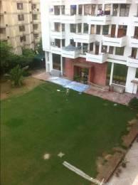 1789 sqft, 3 bhk Apartment in Reputed Samridhi Apartment Sector 18A Dwarka, Delhi at Rs. 1.2800 Cr