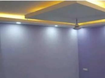 1200 sqft, 3 bhk Apartment in Builder Project Mayur Vihar I, Delhi at Rs. 28000