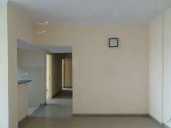 800 sqft, 2 bhk Apartment in Builder arjun nagar Arjun Nagar, Delhi at Rs. 65.0000 Lacs