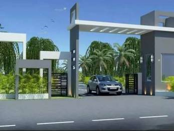 1800 sqft, Plot in Builder Project Narasimhakonda Jonnawada Nellore Road, Nellore at Rs. 7.0000 Lacs