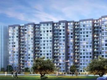 465 sqft, 1 bhk Apartment in Godrej Sky Gardens At Godrej Vihaa Badlapur East, Mumbai at Rs. 28.9500 Lacs