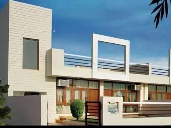 1548 sqft, 2 bhk Villa in Omaxe City Ajmer Road, Jaipur at Rs. 35.0000 Lacs