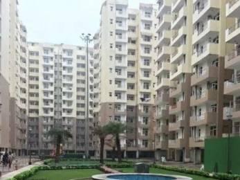 950 sqft, 2 bhk Apartment in Super OXY Homez Indraprastha Yojna, Ghaziabad at Rs. 7500