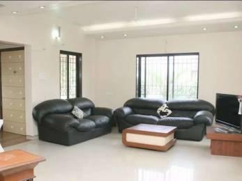 640 sqft, 1 bhk Apartment in Godrej Horizon Undri, Pune at Rs. 10000