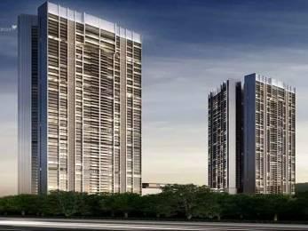 2420 sqft, 4 bhk Apartment in Builder Oberoi Enigma and Eternia Mulund Mumbai Mulund, Mumbai at Rs. 4.0100 Cr