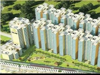 698 sqft, 2 bhk Apartment in Builder pyramid urban home 3 Sector 67, Gurgaon at Rs. 23.7000 Lacs