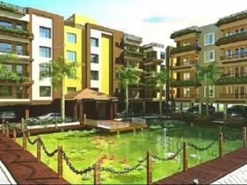 1614 sqft, 3 bhk Apartment in Northland Addya Shakti Enclave Dakshineswar, Kolkata at Rs. 57.2970 Lacs