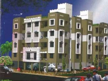 718 sqft, 2 bhk Apartment in Builder Rajashi Enclave Narendrapur, Kolkata at Rs. 20.1040 Lacs
