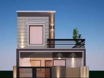 753 sqft, 2 bhk Apartment in Builder Project GT Road NH1, Jalandhar at Rs. 17.5000 Lacs