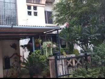 650 sqft, 1 bhk Apartment in Ramesh Hermes Heritage Phase 1 Yerawada, Pune at Rs. 16500