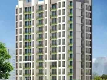 870 sqft, 2 bhk Apartment in Deepali Raviraj Residency Badlapur East, Mumbai at Rs. 76.0000 Lacs
