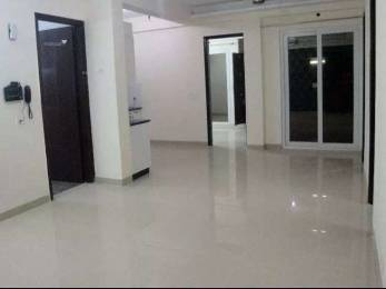 800 sqft, 1 bhk Apartment in Shipra Windsor And Nova Society Ahinsa Khand 1, Ghaziabad at Rs. 10000