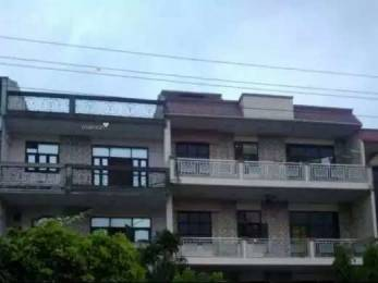 900 sqft, 1 bhk BuilderFloor in Builder Bhardwaj Estate Sector 30, Faridabad at Rs. 5700