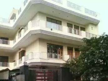 900 sqft, 1 bhk BuilderFloor in Builder Bhardwaj Estate Sector 30, Faridabad at Rs. 7000