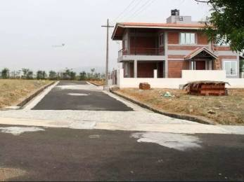 600 sqft, 1 bhk IndependentHouse in Builder gokul garden Mathampalayam, Coimbatore at Rs. 12.2000 Lacs