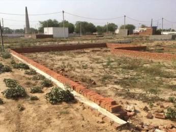 900 sqft, Plot in Builder RCM VATIKA CITY Munirka, Delhi at Rs. 3.0000 Lacs