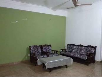 1541 sqft, 3 bhk Apartment in Vishal Pinnacle Tower Ahinsa Khand 2, Ghaziabad at Rs. 21000