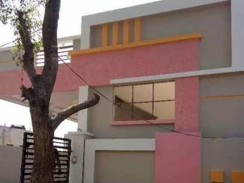 1250 sqft, 2 bhk IndependentHouse in Builder Project Kapra, Hyderabad at Rs. 50.0000 Lacs