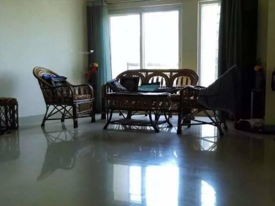 1275 sqft, 2 bhk Apartment in Rohtas Plumeria Gomti Nagar, Lucknow at Rs. 64.0000 Lacs
