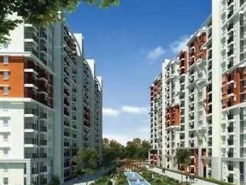 1749 sqft, 3 bhk Apartment in Prestige Ferns Residency Harlur, Bangalore at Rs. 35000