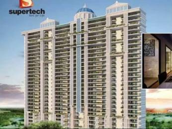1005 sqft, 2 bhk Apartment in Supertech Garden Homes Sector 1 Noida Extension, Greater Noida at Rs. 36.0000 Lacs