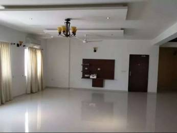 2000 sqft, 3 bhk Apartment in Builder kalinga automobiles Cantonment Road, Cuttack at Rs. 1.4000 Lacs