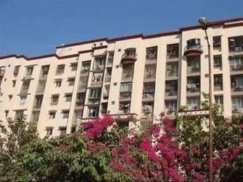 880 sqft, 2 bhk Apartment in Evershine Millennium Paradise Kandivali East, Mumbai at Rs. 1.4100 Cr