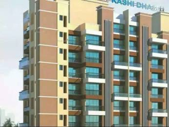 620 sqft, 1 bhk Apartment in Builder Kashidham Bolinj naka, Mumbai at Rs. 5200