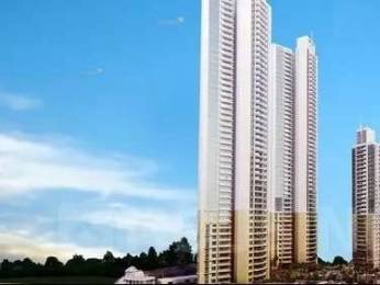 1090 sqft, 2 bhk Apartment in Neelam Senroof Nahur East, Mumbai at Rs. 1.4200 Cr